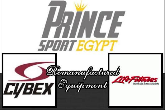 prince sport Negocios ensayos: prince sport in: raquetas de tenis para cada segmento prince sport in: raquetas de tenis para cada segmento 1 las tendencias que trabajarían a.