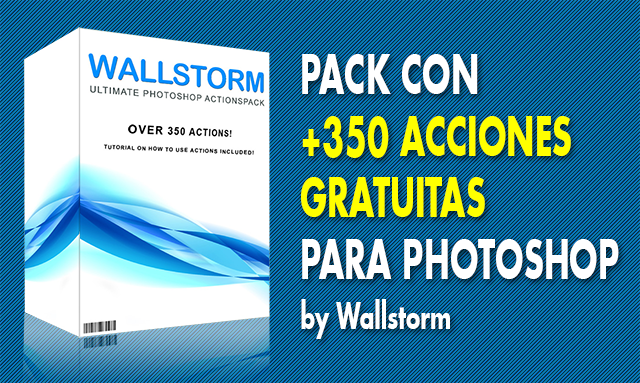 350+_Free_Photoshop_Action_Pack_by_wallstorm