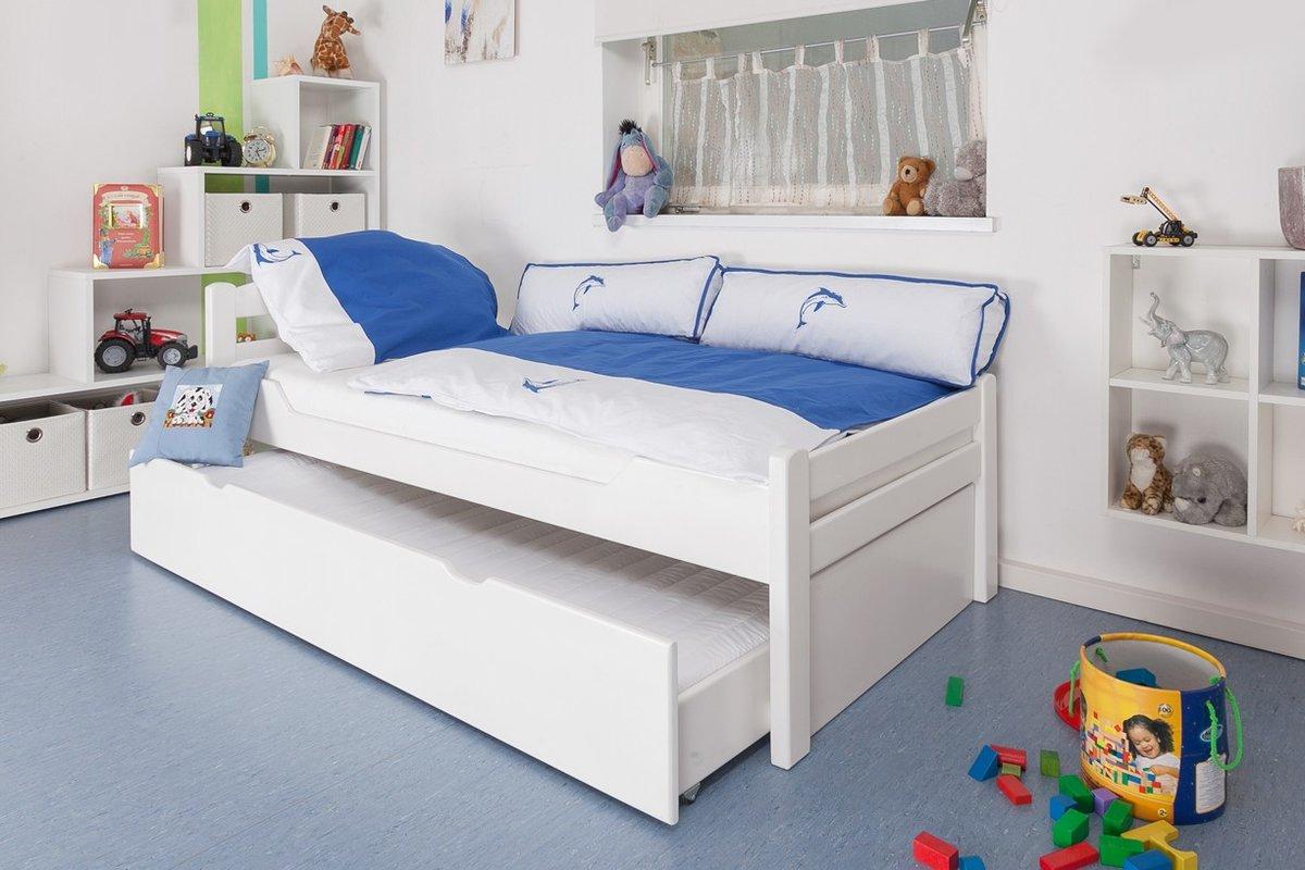 أسعار سراير الأطفال في IKEA ايكيا 2020