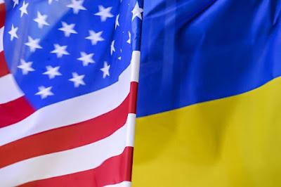 Вашингтон дав жорстку пораду у кадрових справах України