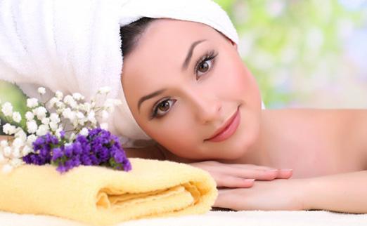 Cách chọn serum dưỡng da cho da dầu, da khô và lão hóa