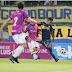 Boca Juniors goleó en el amistoso ante la selección de San Luis