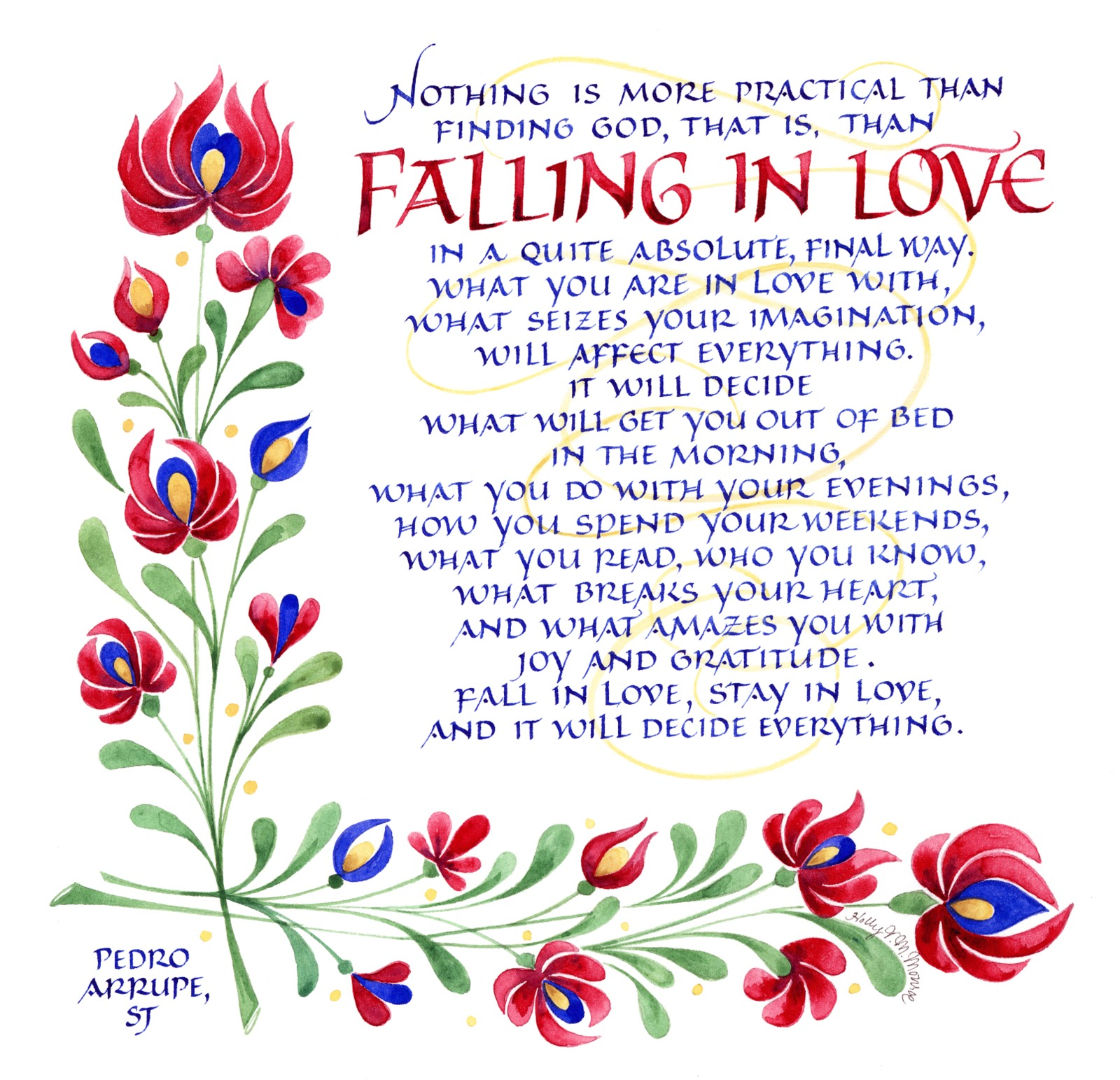Falling In Love Quotes: Sports & Spirituality: My First Love....Tennis