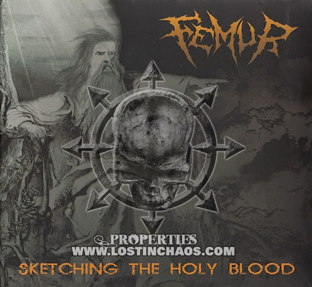 http://www.review.lostinchaos.com/2015/03/femur-sketching-holy-blood-cd-2014.html