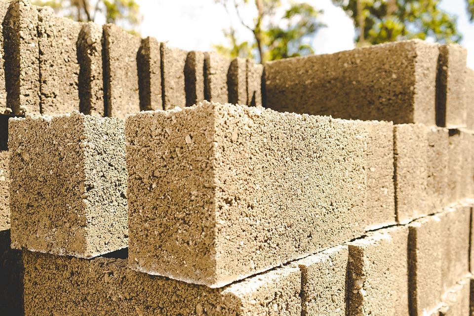 Ashaka cement salary