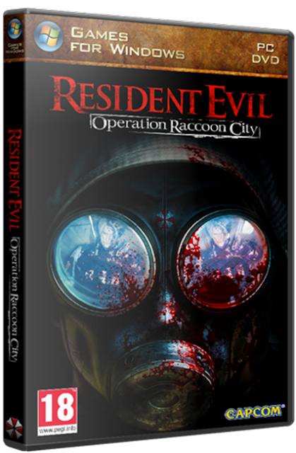 Resident-Evil-Operation-Raccoon-City-Cover