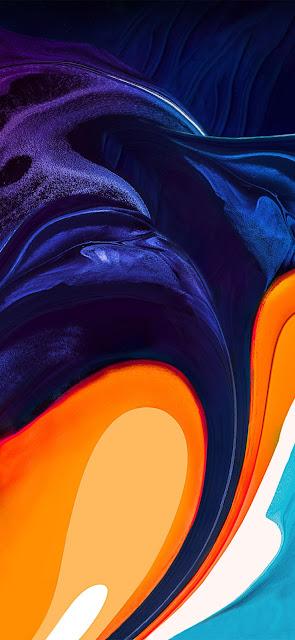 Wallpapers,Wallpapers Galaxy,Galaxy A60 wallpapers,خلفيات سامسونج الاصلية,خلفيات سامسونج,خلفيات