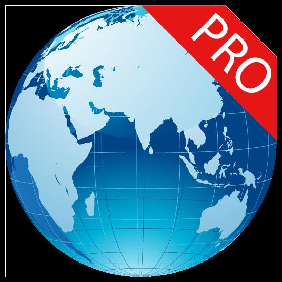 BySambek: pro translate - tüm dil çevirmeni pro v2.5.Apk ...