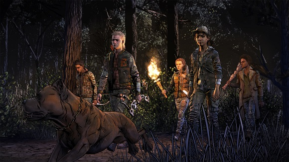 the-walking-dead-the-final-season-pc-screenshot-www.ovagames.com-3