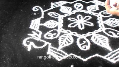 Pongal-rangoli-with-dots-3112af.jpg