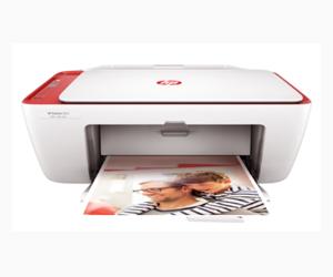 HP DeskJet 2636 All-in-One