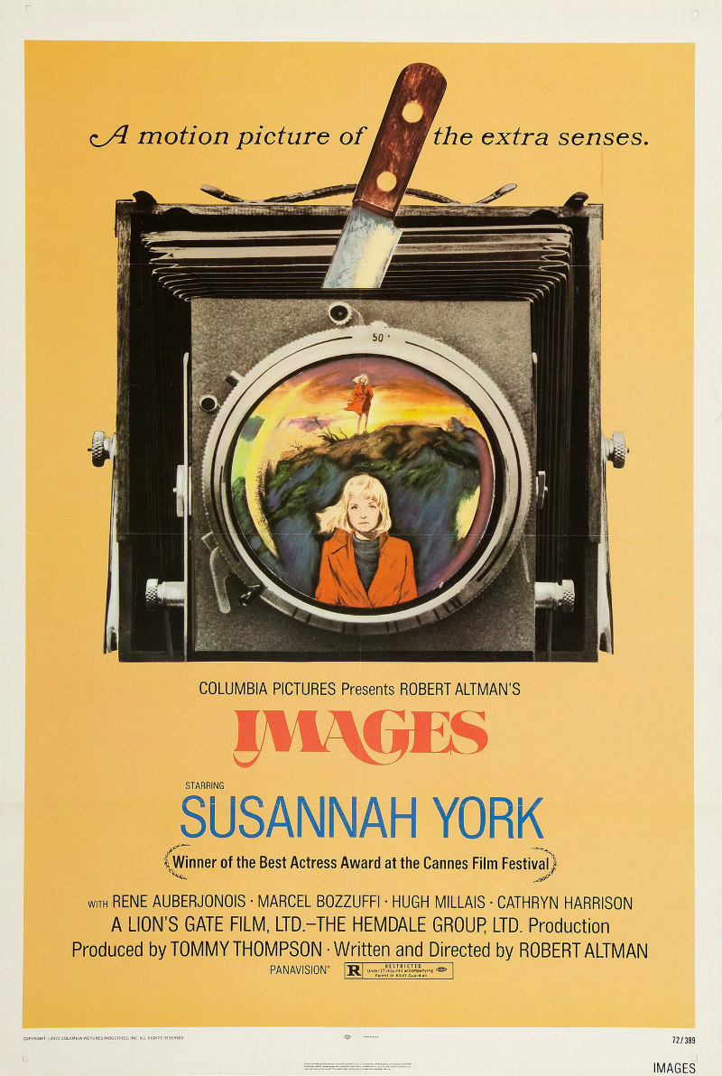 images 1972 poster