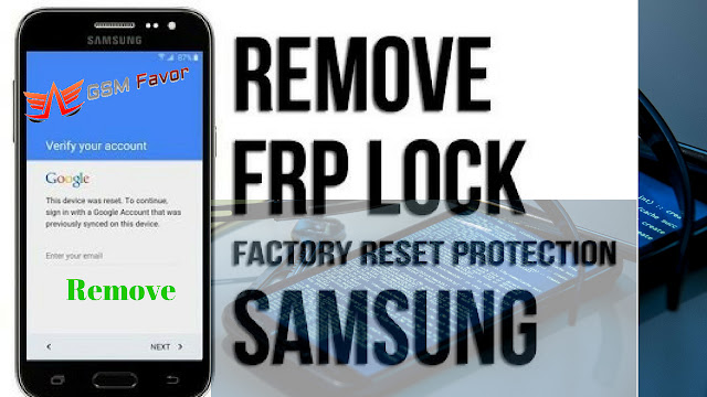 FRP Reset; Frp Lock Remove File;FRP Remove Tools ;Flash Tools ;FRP Reset File ;S-Boot File ;All ADB File ;Samsung ADB Software ;GSM FAVOR; FRP Reset Android 9.0 ;android 8.0
