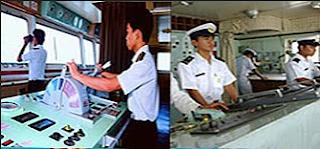 h salah satu perguruan tinggi tinggi kedinasan d Kabar Terbaru- SEKOLAH TINGGI ILMU PELAYARAN JAKARTA