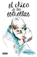 http://milveintitreshistoriasporcontar.blogspot.com.es/2016/05/el-chico-de-las-estrellas-chris-pueyo.html