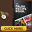 Discover Healthy Recipes - Eating the Caveman Way | cooking,drink and recipes