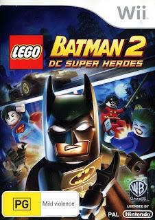 https://www.pcgamefreetop.net/2018/08/lego-batman-2-dc-super-heroes-game.html