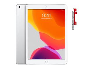 مواصفات و مميزات تابلت أبل آيباد Apple iPad 10.2 تابلت أبل آيباد Apple iPad 10.2 الإصدارات: A2200 ، A2198 ، A2232  مواصفات و سعر تابلت ابل ايباد Apple iPad 10.2