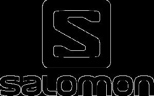 http://www.salomonrunning.com/us/