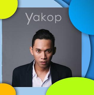 Yakop - Mendua