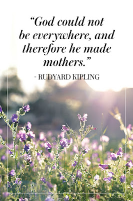 quotes-about-mothers-day-and-flowers
