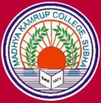 Madhya%2BKamrup%2BCollege