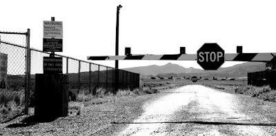 area 51, base secreta, base militar secreta, invasão na area 51