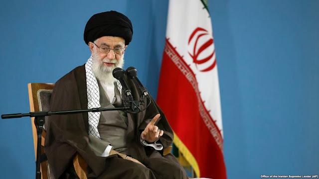 <a href=&quot;http://www.diarioextrainfo.com/p/la-venganza-de-iran-sanciona-30.html&quot;> La venganza de Irán, sanciona 15 empresas de Estados Unidos  </a>