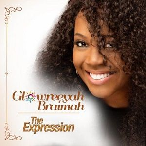 Glowreeyah Braimah, hear us today