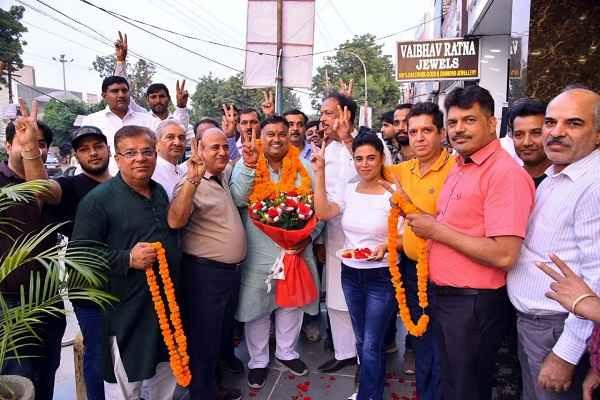lakhan-singla-news