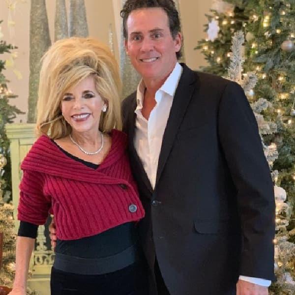 'Tarzan' actor, Joe Lara and wife killed in plane crash
