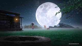 nature background, background with moon, hd nature background, night background, photoshop idea, photoshop ideas background, background with moon, light effect background, background, manipulation background, background for editing, background for picart, background for photoshop, edited background, background with wel, fogy nature background, moon background,