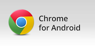 Google Chrome Browser latest Version 52.0.2743 fee download for android devices