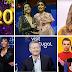 [ESPECIAL 2020] As personalidades que se destacaram em 2020