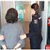 Detenida una mujer por estafar a la empresa de mensajería en la que trabajaba