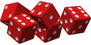 The Man Who Invented Modern Probability