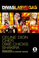 'Divas Las Vegas'