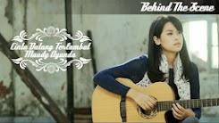 Chord Gitar Maudy Ayunda - Cinta Datang Terlambat