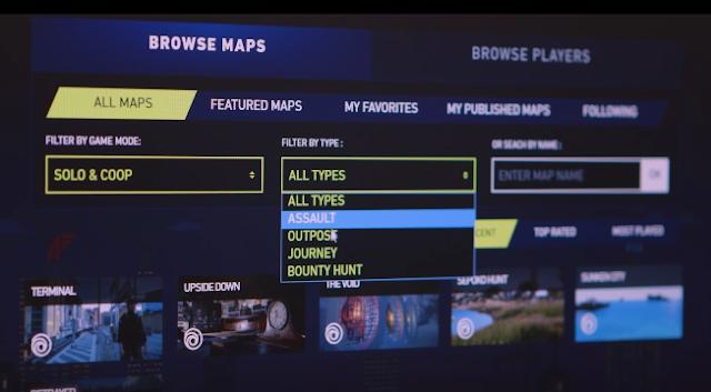 Far Cry 5 muestra seasson pass y Far Cry Arcade más a fondo