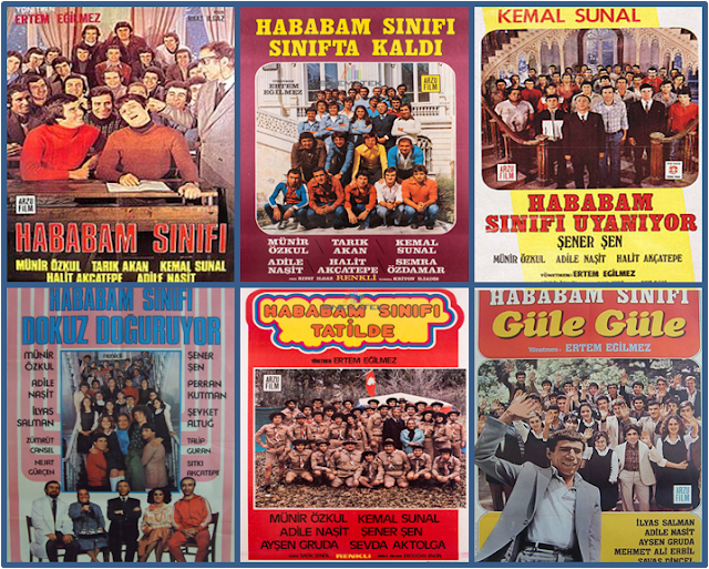 Hababam-Sinifi-Film-Afisleri