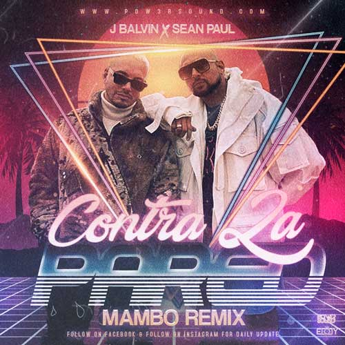 https://www.pow3rsound.com/2019/07/j-balvin-ft-sean-paul-contra-la-pared.html