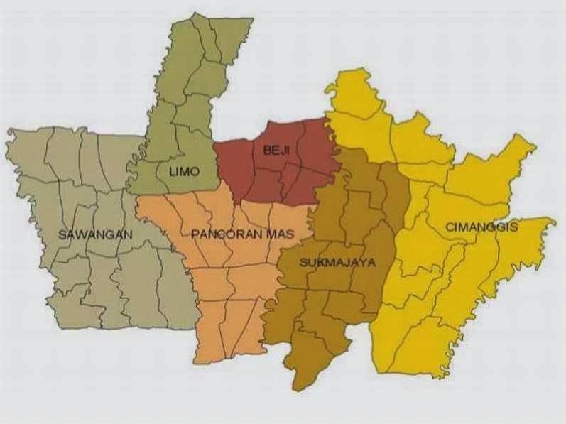 SERVICE AC MEKARJAYA - DEPOK