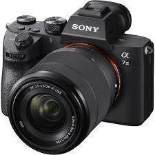 7 Tips Ini Perlu Anda Perhatikan Sebelum Membeli Camera