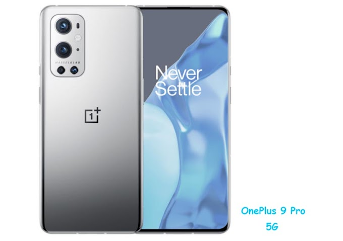 Snapdragon 888 5G OnePlus 9 Pro 5G - Full Phone Specifications Price in India