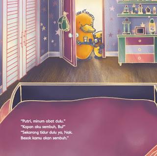 buku dongeng anak pdf buku cerita dongeng dongeng pendek buku cerita dongeng pendek download dongeng untuk anak paud buku cerita dongeng anak komik dongeng anak pdf dongeng sebelum tidur