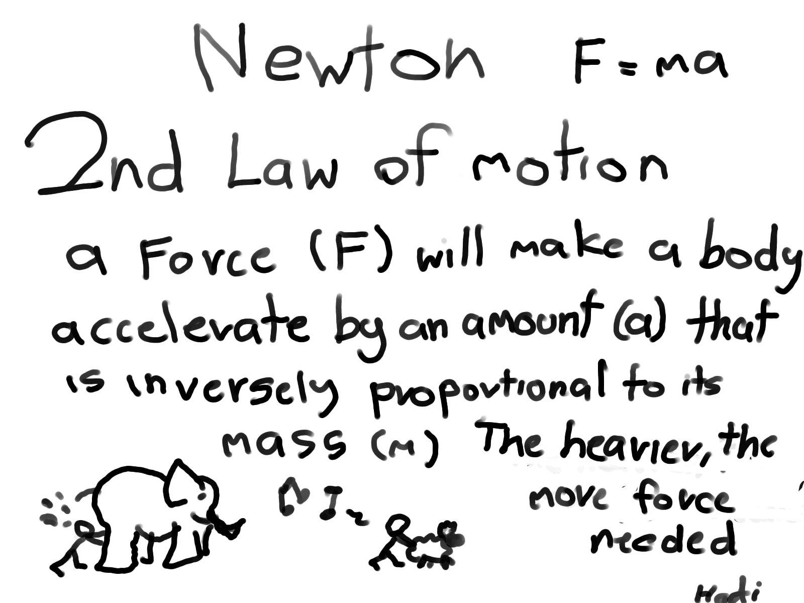 Newton 39 S Laws Worksheet Physical Science Newton Best Free Printable Worksheets