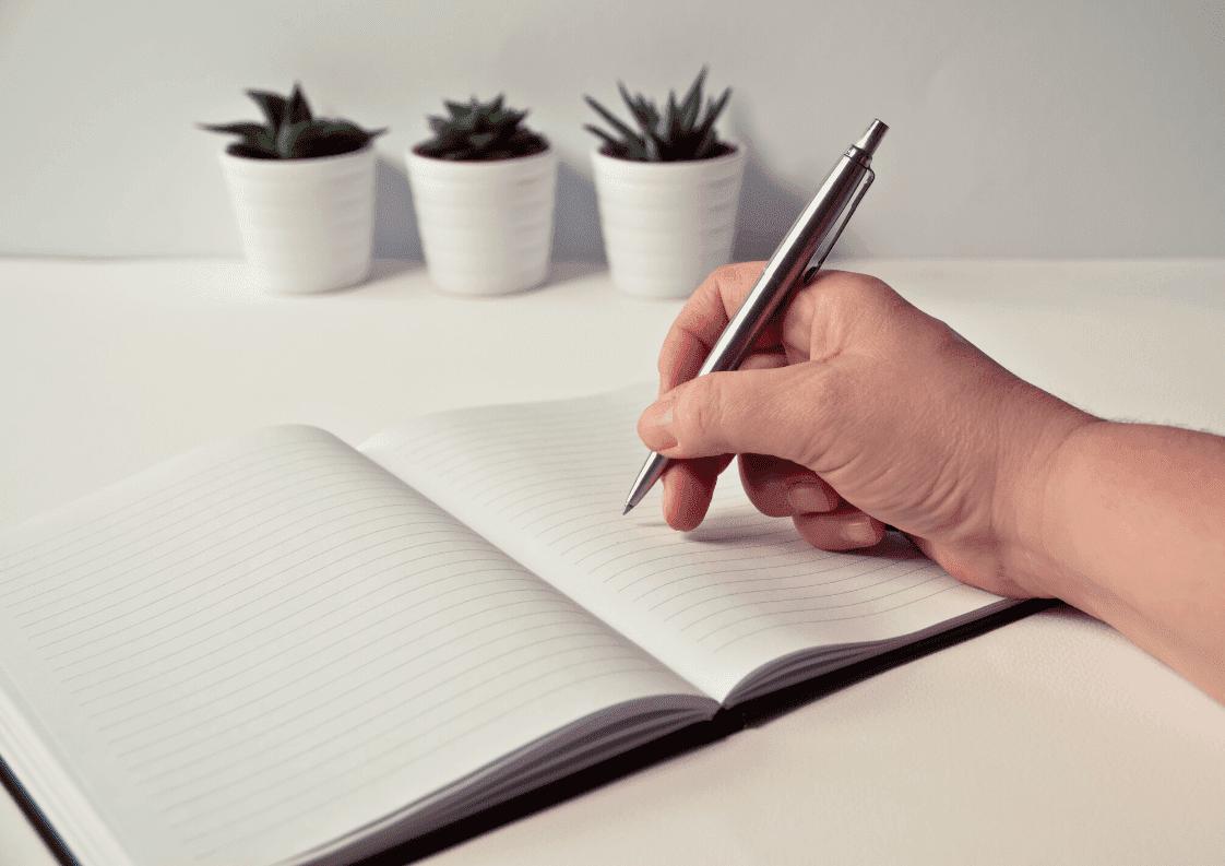 Pengertian Teks Persuasi dan Contoh Teks Persuasi