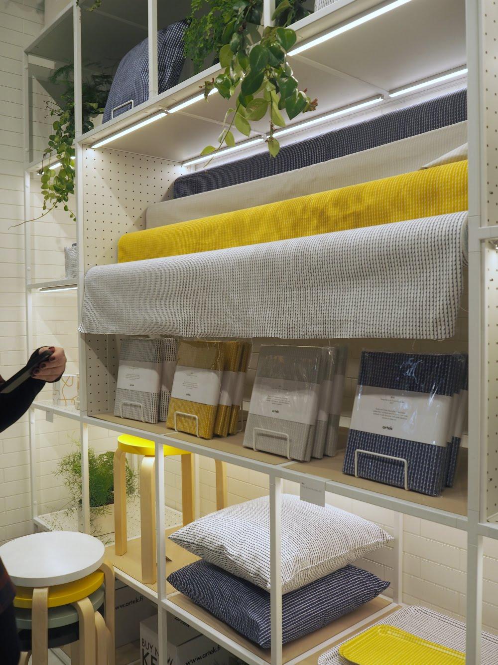 maison objet paris 2017 design highlights hello peagreen. Black Bedroom Furniture Sets. Home Design Ideas