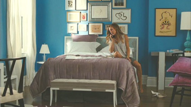 Decor Me Happy By Elle Uy Before And After Carrie Edition