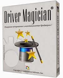 Download Driver Magician 4.1 Final